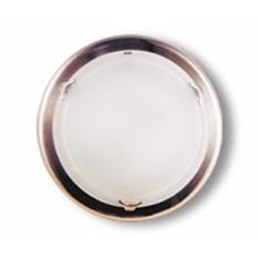 Vignolo IluminaciónPL-6087 - PL-6088 - PL-6089 - Ala