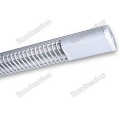 Vignolo IluminaciónV2 - V2 Sistema Fluorescente
