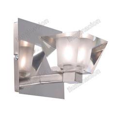 Vignolo IluminaciónLI 0125 A1 - Cairo Aplique Bipin
