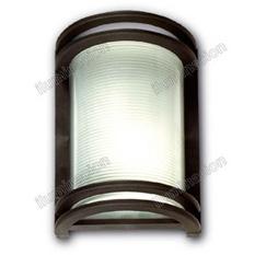 Vignolo IluminaciónPL-6044 - PL Tortuga E27