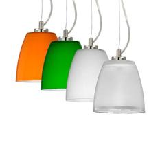 Vignolo IluminaciónCava - L1-8013-C1