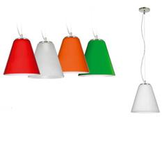 Vignolo IluminaciónYoko - L1-8015-C1