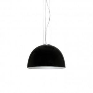 Vignolo IluminaciónCampa - L1-8016-C1