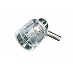 Vignolo IluminaciónMI-CABE - Mic