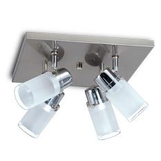 Vignolo IluminaciónLore - AP-7304-PL