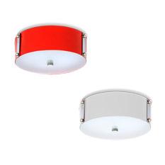 Vignolo IluminaciónPL-6241