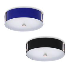 Vignolo IluminaciónPL-6242