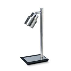 Lámpara Vignolo Iluminación | UP-VEPB