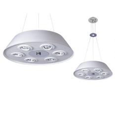 Lámpara Vignolo Iluminación | LI-0166-C6