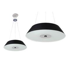 Vignolo IluminaciónLI-0160-C4