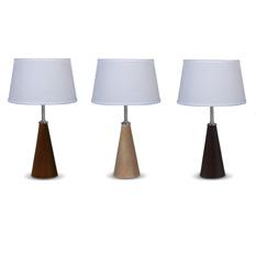Vignolo IluminaciónLI-0003