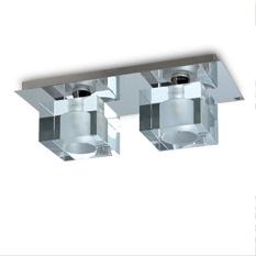 Vignolo IluminaciónKubo - L1-0135-P2