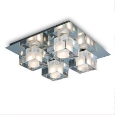 Vignolo IluminaciónKubo - L1-0135-P4