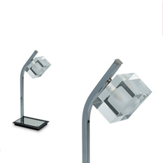 Vignolo IluminaciónKubo - L1-0135-VE