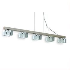 Vignolo IluminaciónKubo - L1-0135-R5