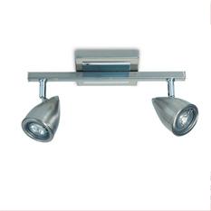Vignolo IluminaciónAlex - AL-L5PB