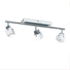 Vignolo IluminaciónGl-L6BB - Gili