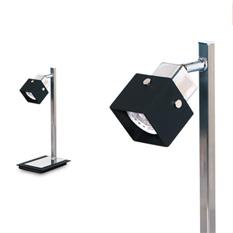 Vignolo IluminaciónGl-VENB - Gili