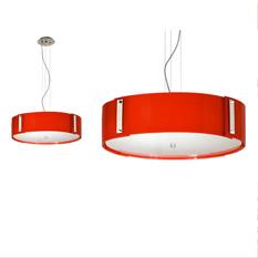 Lámpara Vignolo Iluminación | Venecia - CO-6239