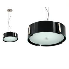 Vignolo IluminaciónCO-6240 - Venecia