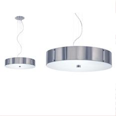 Vignolo IluminaciónCO-6244 - Valencia
