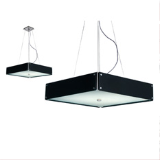 Vignolo IluminaciónCO-6050 - Praga - CO-6049