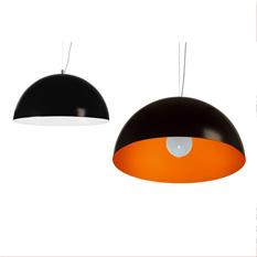 Vignolo IluminaciónBell - L1-8027