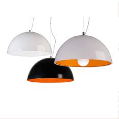 Vignolo IluminaciónBell - L1-8026