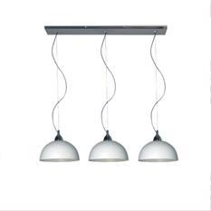 Vignolo IluminaciónBell - L1-8033-C3