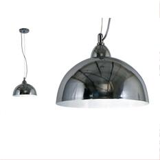 Vignolo IluminaciónL1-8031-C1 - Bell