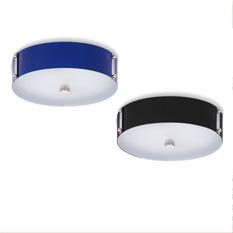Vignolo IluminaciónValencia - PL-6242