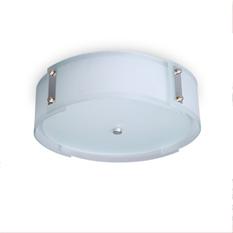 Vignolo IluminaciónVenecia - PL-6238