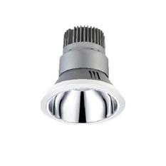 VK S-S 5630 - Interior | Iluminación.net