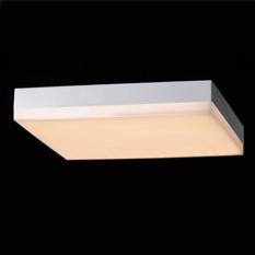 Lámpara SC Led | Interior - VK DRO