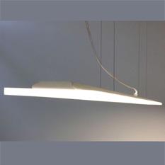 VK KLASSE M - Interior | Iluminación.net