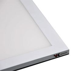 Lámpara SC Led | VK SLM - Interior