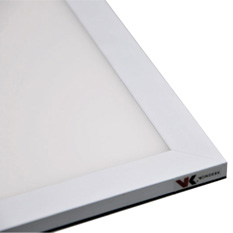 VK SLM - Interior | Iluminación.net