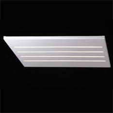 Lámpara SC Led | Interior - VK A601
