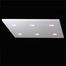 Lámpara SC Led | VK A603 - Interior