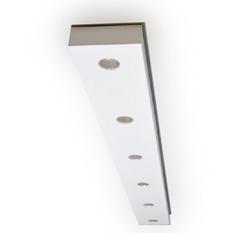 Lámpara SC Led | VK PLA 15015 - Interior