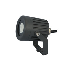 Lámpara SC Led | VK SPOT K9 B WW