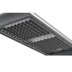 Lámpara SC Led | Exterior - VK KR LED