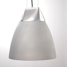 Punto IluminaciónArco - CO AR 30 100
