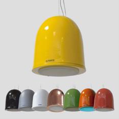 Punto IluminaciónAtom - CO AT DI 50