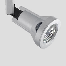 Punto IluminaciónAtrio - CA AT DIC 50