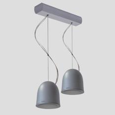 Lámpara Punto Iluminación | Atom - CO ATRE  DI 2