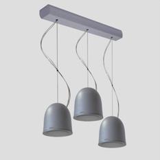Lámpara Punto Iluminación | CO ATRE  DI 3 - Atom