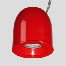 Lámpara Punto Iluminación | Atom - CA AT GU