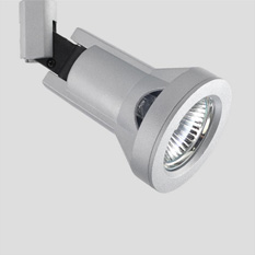 Punto IluminaciónAtrio - CA AT H16 50