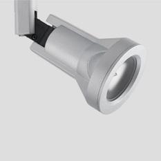 Punto IluminaciónAtrio - CA AT BIP 50
